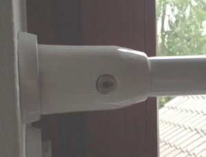 Einbruchschutz Hannover Fensterabsicherung